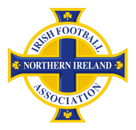 Irish Football Association