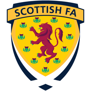 scottish-football-association-logo